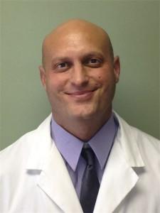 adam-stewart-acupuncturist